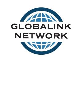 Asociación de forwarder a través de Globalink.