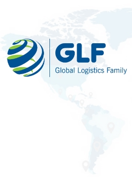 Miembros de Global Logistics Family (GLF).